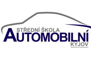 Moodle Střední škola automobilní Kyjov